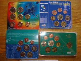 2euru progines monetos - nuotraukos Nr. 12