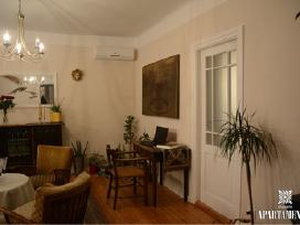 Panevėžio Senamiesčio Apartamentai - nuotraukos Nr. 2