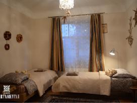 Panevėžio Senamiesčio Apartamentai - nuotraukos Nr. 3