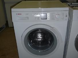 Bosch 8 kg