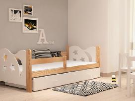 Viengulės,dvigulės,dviaukštės lovos nuo 95€ - nuotraukos Nr. 18