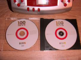 Ls22 Compact disc,digito graphics - nuotraukos Nr. 5