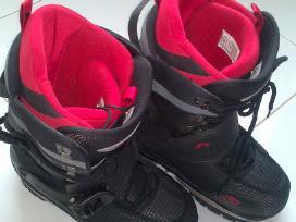 Snieglentes batai - nuotraukos Nr. 6