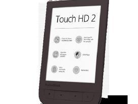Pocketbook Hd2, Inkpad 3, Kobo eknygu skaitykle - nuotraukos Nr. 10