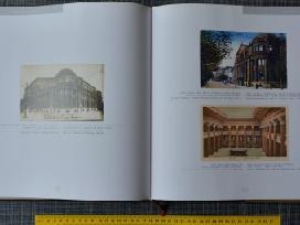 Bankai Lietuvoje. XIX a.–XX a. Foto., Atvirukuose - nuotraukos Nr. 4