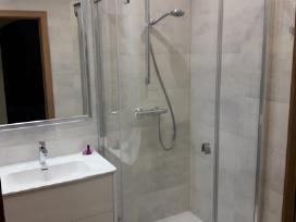 Vonios ir tualeto k. kapitalinis remontas - nuotraukos Nr. 14