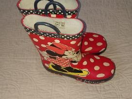 Lietaus batai - nuotraukos Nr. 5