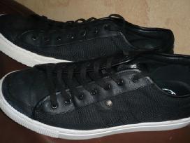 Nauji batai kur/greit ruduo ateis. - nuotraukos Nr. 3