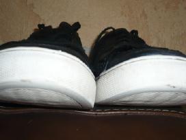 Nauji batai kur/greit ruduo ateis. - nuotraukos Nr. 4