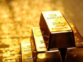 Brangiai Imame Uzstatu Auksa