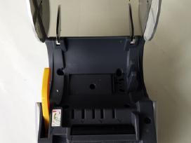 Brother Ql-550 etikečių spausdintuvas - nuotraukos Nr. 5