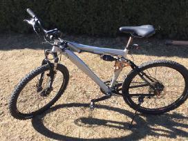 Parduodamas kalnu dviratis )Mckenzie Hill700