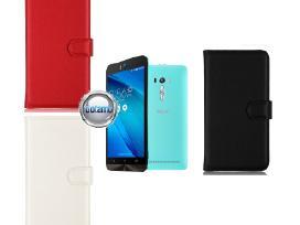Diary Mate dėklai Apple Asus Huawei Lenovo