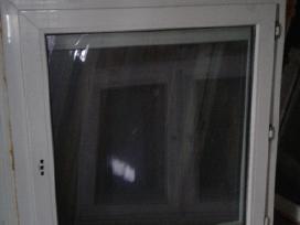 Naudoti langai 1.40~1.45m aukscio - nuotraukos Nr. 14