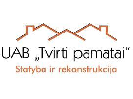 Darbas Švedijoje statybininkui