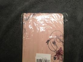 iPad mini 4 dėkliukai