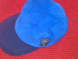 Kepurės nuo saulės