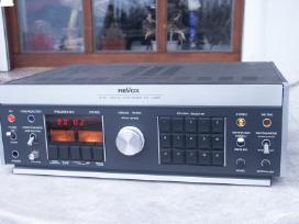 Tiuneriai Sony Revox JVC Technics Pioneer Marantz