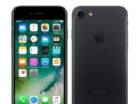 Superkam naujus,naudotus iPhone telefonus Ir Kitka - nuotraukos Nr. 2