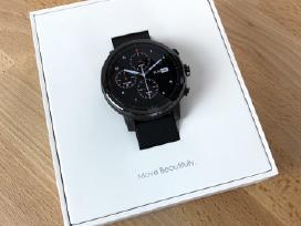 Xiaomi Amazfit Stratos (2 gen) išmanusis laikrodis