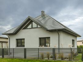 Aukščiausios kokybės stogo danga, stogų dengimas - nuotraukos Nr. 4