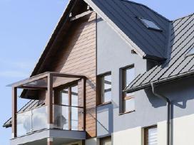 Aukščiausios kokybės stogo danga, stogų dengimas - nuotraukos Nr. 8