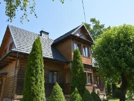 Aukščiausios kokybės stogo danga, stogų dengimas - nuotraukos Nr. 6