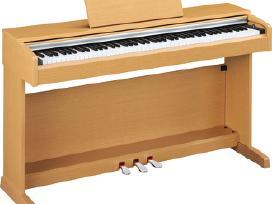 Klavišiniai muzikos instrumentai siuntimas visoje - nuotraukos Nr. 4