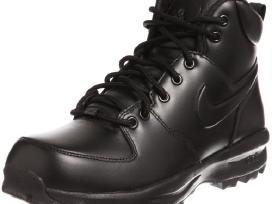 Nike manoa odiniai batai atitinka 44d.
