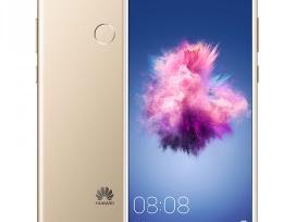 Superkame naujus, naudotus Huawei telefonus,taisom - nuotraukos Nr. 8