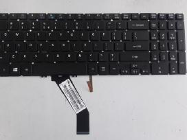 Acer Aspire V5-573 dalys