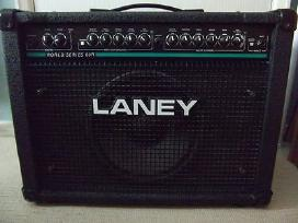 Laney,.fender Mustang 1,roland micro,
