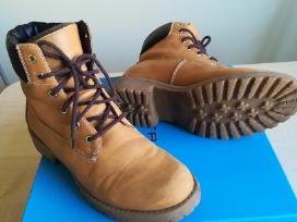 Pavasario batai