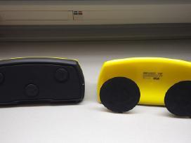 Taksometrai Taksi plafonai. Taksometras Microtax06 - nuotraukos Nr. 3