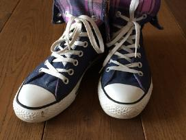 Converse sportiniai batai 38 dydis