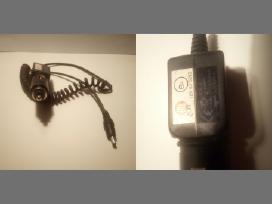 Telefonų pakrovėjai skirti naudotis automobilyje - nuotraukos Nr. 8