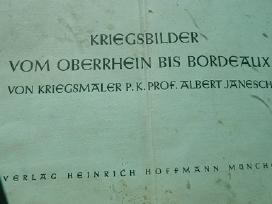 Vokieciu kariuomene