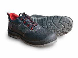 Puikūs vyriški natūralios odos batai