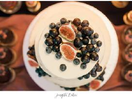 Vestuviniai, vaikiski tortai ir kiti skanestai