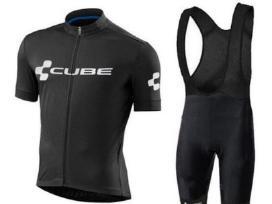 Nauji rūbai dviratininkams - nuotraukos Nr. 2