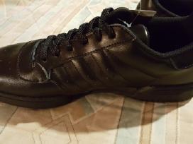 Nauji Adidas sportbačiai