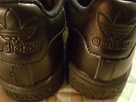 Nauji Adidas sportbačiai - nuotraukos Nr. 2