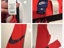 Nike tampres S dydis