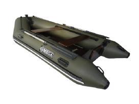 Pvc valtis Omega 300k