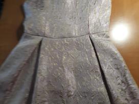 Ivairus mergaitiski rubai ,progines sukneles