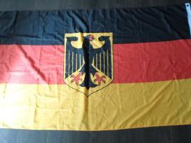 Veliavos.vokietija