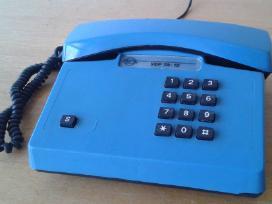 Telefonas Vef