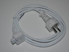 Apple MacBook pro,air L T formos pakrovejai - nuotraukos Nr. 5