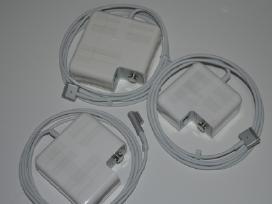 Apple pakrovejai MacBook Pro,air L ,T formos Nauji - nuotraukos Nr. 5