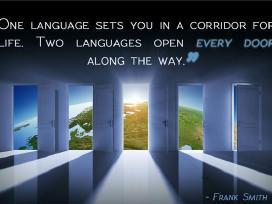 Anglų kalbos individualios pamokos